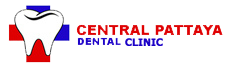 Central Pattaya Dental Center